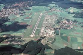 Kaiserslautern Germany Map by Ramstein Air Base Map Free Here