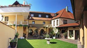 Graf Eberhard Bad Urach Familienhotel Schwäbische Alb U2022 Die Besten Hotels In Schwäbische