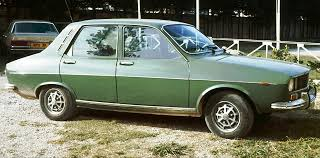 file renault 12 in green 1972 jpg wikimedia commons