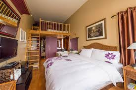 hotel spa dans la chambre chambres et tarifs hôtel spa watel
