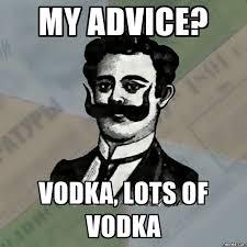 Vodka Meme - vodka memes memesuper i love vodka pinterest memes meme and