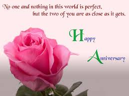 Anniversary Wishes Wedding Sms Happy Anniversary Messages Amp Sms For Marriage Always Wish Anniversary Pictures Images Graphics For Facebook Whatsapp