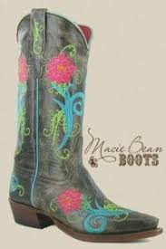 Boot Barn Reno 77 Best Painted Boots Images On Pinterest Shoes Cowboy Boots