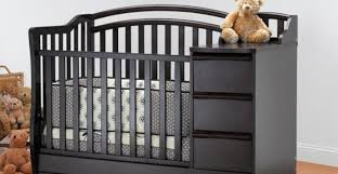 cribs unusual gray mini crib bedding tremendous grey mini crib
