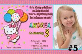 custom birthday cards customised birthday invitation cards custom birthday invitations