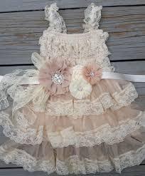 184 best kids clothing images on pinterest kids clothing girls