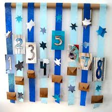 decorations for hanukkah things to make and do crafts and activities for kids the crafty