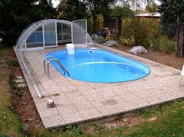 Small Backyard Pools Cost Best 25 Plunge Pool Cost Ideas On Pinterest Pool Cost Cost Of