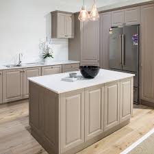 u install it kitchens adelaide design kitchen company check out our latest offer