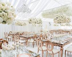 wedding drapes voile sheer drape panels chiffon wedding backdrop ceiling