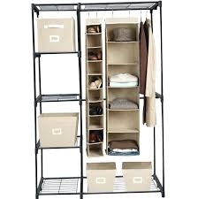 bed bath and beyond closet organizer bed bath and beyond shoe rack