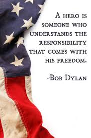 awesome veterans day quotes messages and sayings on memorial day