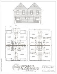 multi unit floor plans 19x27 1023 jpg