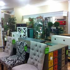 Free Furniture In Oklahoma City by Oklahoma City Meet Homegoods Dimples And Tangles