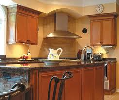 Glazed Maple Kitchen Cabinets Glazed Maple Kitchen Cabinets Homecrest Cabinetry