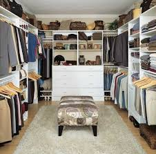 Walk In Closet Designs For A Master Bedroom Master Bedroom Designs With Walk In Closets Nifty Contemporary For