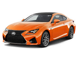 2017 lexus rc f for 2017 lexus rc f prices in qatar gulf specs u0026 reviews for doha