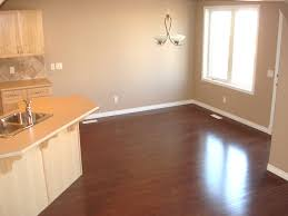 Best Blade For Laminate Flooring What Is The Best Laminate Wood Flooring Home Design U0026 Interior