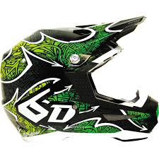 ufo motocross helmet 6d helmets moto gear pinterest helmets riding gear and dirt