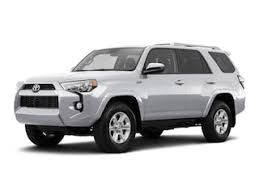 toyota on sale toyota for sale hobbs nm toyota dealer serving midland tx