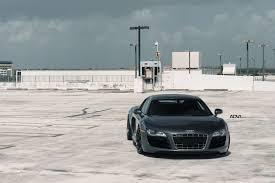 Audi R8 Specs - audi r8 v10 adv5 0 track spec sl wheels adv 1 wheels