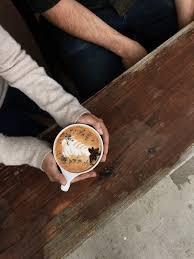 Common Desk Deep Ellum Workspace Provider Common Desk Acquires Method Coffee In Dallas