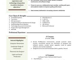 Sample Resume 85 Free Sample by Resume Resume Templates Free For Mac Word 8 Sample Resume