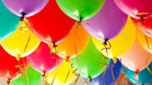 inflated helium balloons delivered gas balloons delivery in delhi helium balloons in new delhi buy