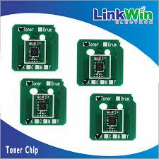 xerox drum chip resetter drum reset chip for xerox 7120 drum reset chip for xerox 7120