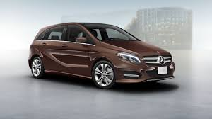 648 new cars suvs in stock mercedes benz vancouver retail group