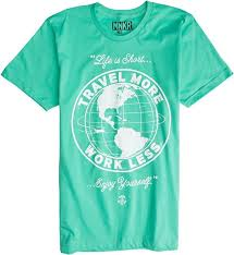 travel shirts images 55 best tshirt design ideas images patterns jpg