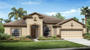 emerald pointe at hickory hammock lakefront homes new homes in