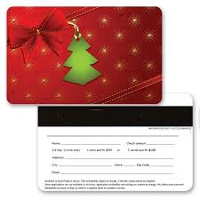 3d lenticular gift card w christmas decorations images blanks