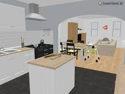 Sweet Home Interior Design Sweet Home 3d Gallery