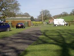 lower liston farm touring park shaftesbury dorset pitchup com