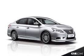 nissan sylphy 2014 8 popular cars of the last generation and their successors