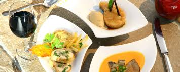 landes cuisine local flavours tourisme landes chalosse