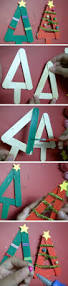 16 diy christmas popsicle sticks crafts for kids diybuddy