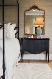 best 25 ballard designs ideas on pinterest dinning room ballard designs beaudry mirror laurie s home furnishings