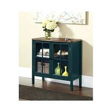 kitchen entryway ideas console table bar height decorating ideas pictures storage glass