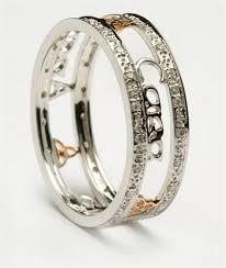 anam cara symbol anam cara jewelry bracelet gallery of jewelry