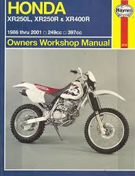 100 honda xr 600 manual download motorcycle manuals honda