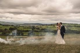 wedding wishes of gloucestershire gloucestershire wedding photography hawley