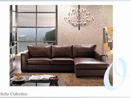 Zara Sofa Bed Zara Corner Sofa Bed Bulgaria Leather