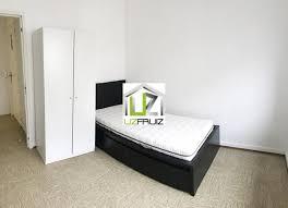 chambre à louer luxembourg chambre à louer luxembourg centre ville 14 m 750 athome