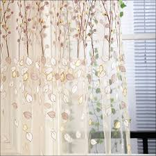 Inexpensive Window Valances Living Room Marvelous Draping Curtain Scarves Drapes With