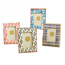 Great Hostess Gifts 8 Great Hostess Gifts
