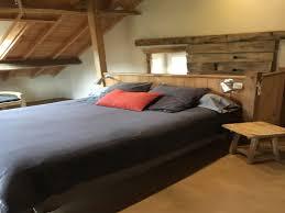 chambre d hote pays de loire chambres d hôte de charme auvergne rhône alpes la meilleure sélection