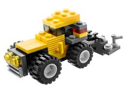 renault lego lego creator 6742 mini off roader amazon co uk toys u0026 games
