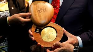 what are gold medals made of rio olympics 2016 medals are made